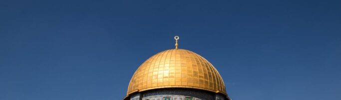 5 Key Points of the Declaration of International Quds Day