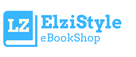 ElziStyle eBookShop